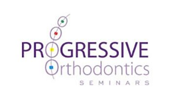 Zahnarzt Dr. Mani Goharkhay Partner Progressive Orthodontics